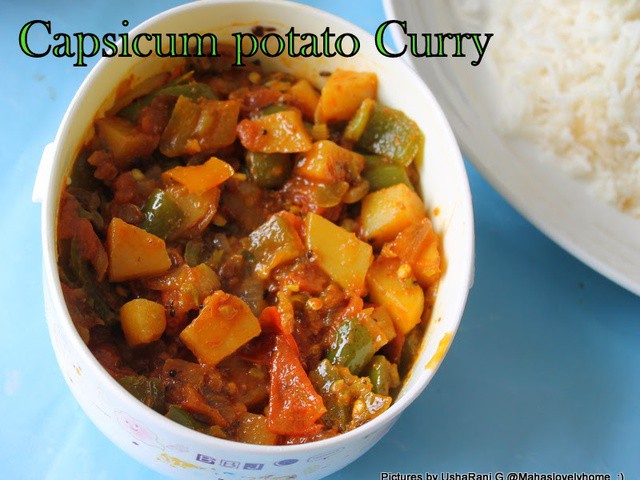 -bell-pepper-potato-curry-capsicum-aloo-curry-quick-and-easy-spicy ...