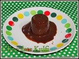 Home made Chocolate Kulfi | Quick and easy chocolate kulfi | Chocolate kulfi ice cream without kulfi moulds | Summer treats for kids | Indian style chocolate ice cream recipes