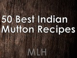 Mutton recipes | south indian mutton recipes | easy mutton curry recipes | mutton gravy recipes | mutton dishes | Indian mutton recipes