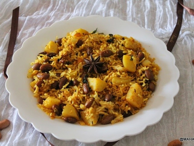 Very good recipes of kidney bean and south indian forumfinder Gallery