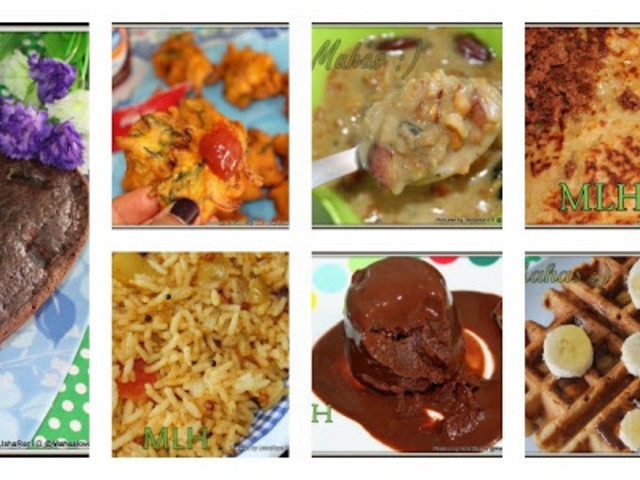 Quinoa Mango Pudding | Easy Quinoa Recipes | Mango Desserts | Quinoa ...