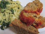 Meatloaf – The Italian One