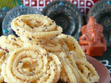 How to make manaparai murukku /rice(arisi)murukku recipe(diwalisnack)