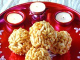 Recipes for karthigai deepam /thiru karthigai special recipes