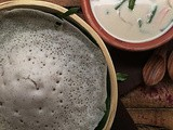 Appam | Kerala Special Appam Recipe | Appam without yeast recipe | Homemade Appam Recipe | Tips and Tricks | Gluten free and Vegan Recipe