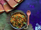 Baingan Bharta | Baingan Ka Bharta Recipe | Roasted Aubergine Mash | Gluten Free and Vegan Recipe | Baingan Ka Bharta Recipe | Masala Aubergine Mash | Gluten Free and Vegan Recipe