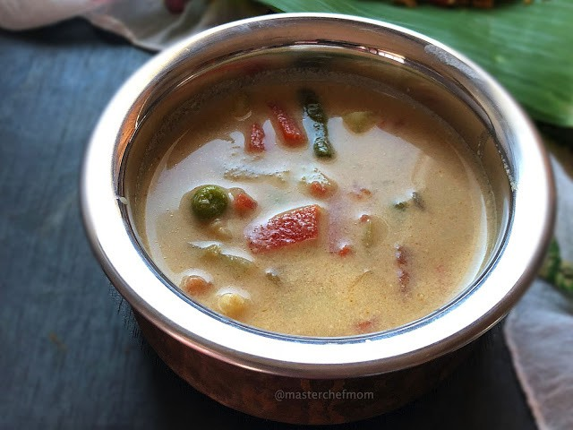 Very good recipes of chettinad forumfinder Image collections