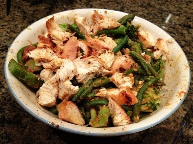 Bodybuilding low carb diets for cutting