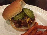 144.0...Sloppy Joes ii