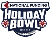 National Funding Holiday Bowl