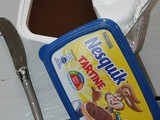 On a Testé : Nesquik Tartine