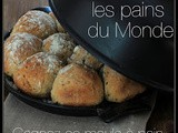 Pain du Monde Imaginaire
