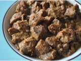 Guest Post: Eman's Kabab Hallah (Egyptian-Style Beef Pot Roast)