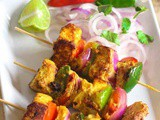 17 Paneer Recipes | Quick And Easy Paneer Recipes