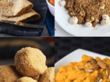 7 Easy And Quick Vrat And Upvas Recipes
