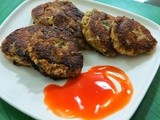 The Best Salmon Cakes Ever | Easy Salmon Cakes