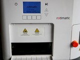 Rotimatic Review, FAQs and Discount Code | Everything You Need To Know About Rotimatic