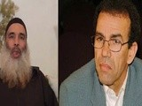 A new Fatwa issued: The salafiste Abou Naïm calls for the execution of Mr Ahmed Assid