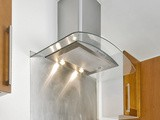 The Best Cooker Hoods uk