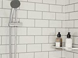 The Best Mixer Showers