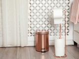 The Best Toilet Paper Holders