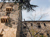 Berengaria hotel : where myths and legends reside