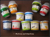 Epigamia - Be Healthier with Greek Yogurt ~ Product Review