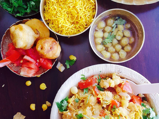 Very good recipes of food from my tryst with food and travel forumfinder Image collections