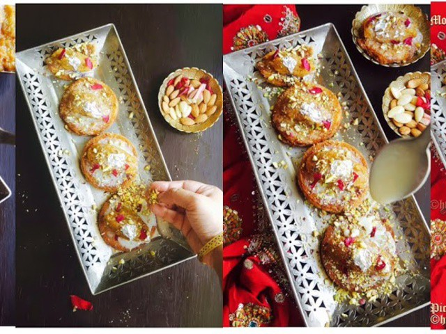 Very good recipes of gujarati and snack forumfinder Gallery