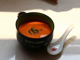 Tomato Soup Recipe / How To Make Tomato Soup / Homemade Tomato Soup