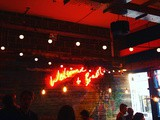 Mama's Night Out - Cabana Brasilian Barbecue - Newcastle