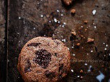 Chocolate chip cookies. Le mille sfumature di un biscotto