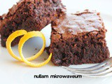 Brilliante Brownies
