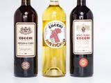 Cocchi Vermout & co