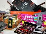 ~bokksu! ..Premium Japanese Snack Subscriptions
