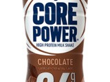 ~core power High Protein Milk Shake by Fairlife