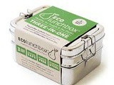 ~eco Lunchbox
