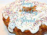 ~Fairy Monkey Bread