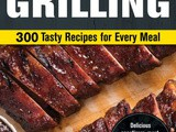 ~Great Book Of Grilling.. by Char-Broil