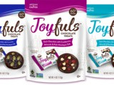 ~Joyful Chocolate Treats