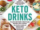 ~Keto Drinks
