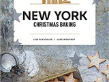 ~New York Christmas Baking