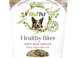 ~OlviPet – delicious treats that dogs love