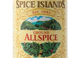 ~Spice Islands Spices
