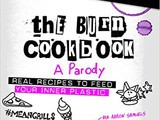 ~The Burn Cookbook … a Parody