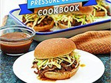 ~This Old Gal's ~ Pressure Cooker Cookbook
