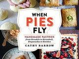 ~When pies Fly