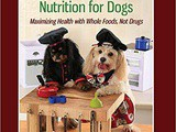 ~Yin & Yang Nutrition for Dogs