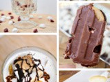 5 Delish s'Mores Recipes + Funtastic Friday 129 Link Party