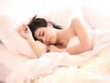 How Adequate Sleep Helps Regulate Metabolism and Weight